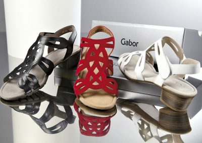 003-Shoes