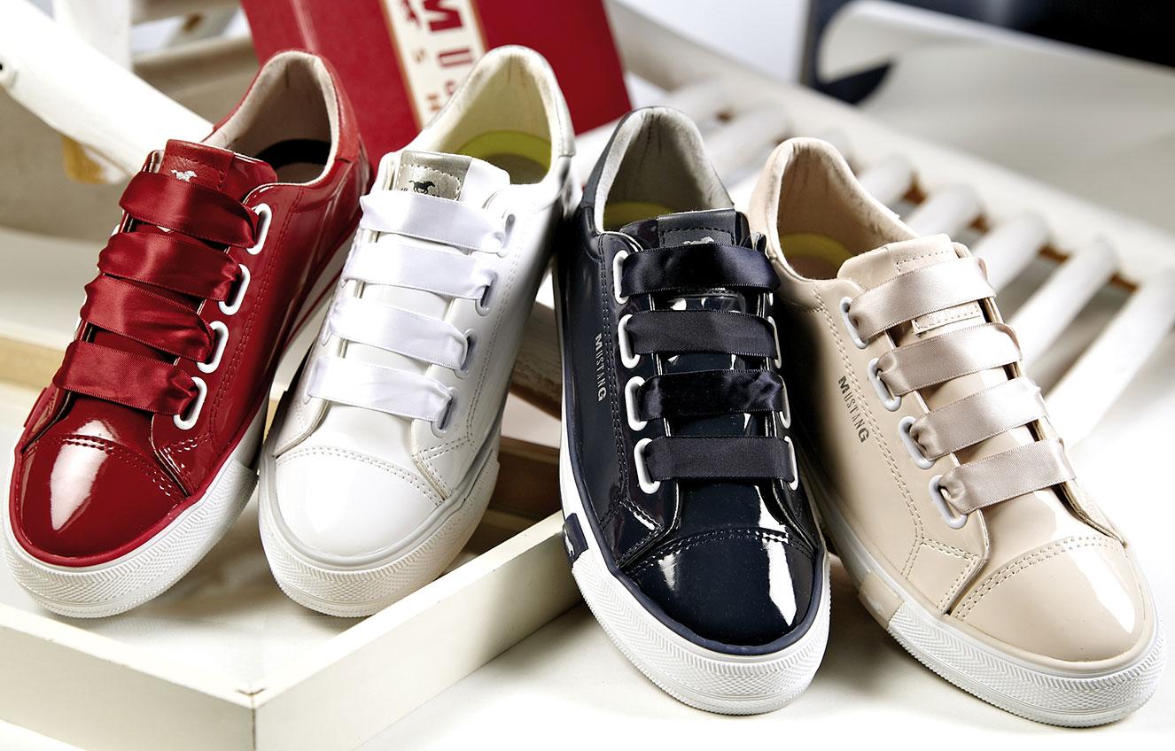 004-Shoes