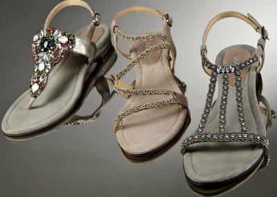 005-Shoes