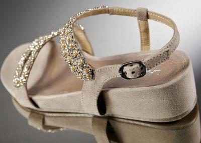 006-Shoes