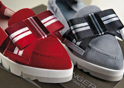 007-Shoes