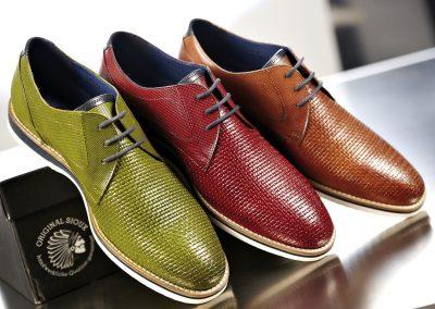 010-Shoes
