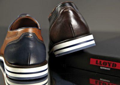 011-Shoes