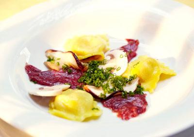 016-Kulinarisches