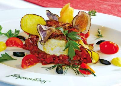 017-Kulinarisches