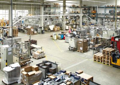 001Industrie