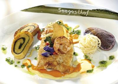 019-Kulinarisches