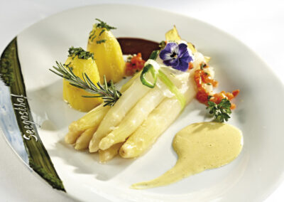 020-Kulinarisches