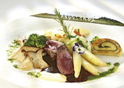 021-Kulinarisches