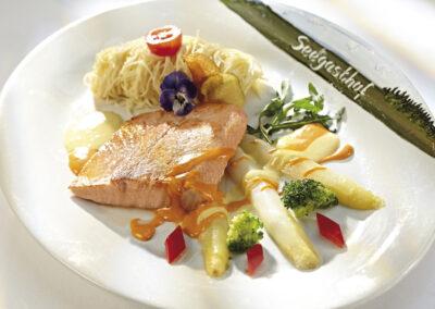 022-Kulinarisches