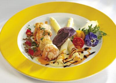 023-Kulinarisches
