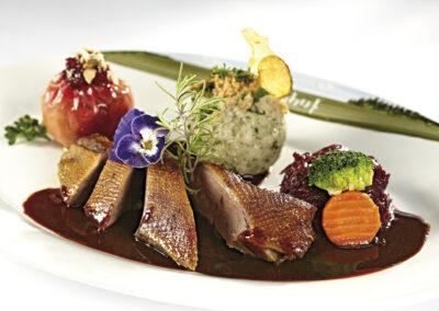 024-Kulinarisches