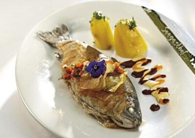 025-Kulinarisches